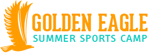 Golden Eagle Summer Sports Camp